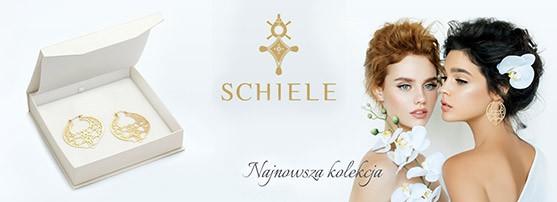 schiele banner
